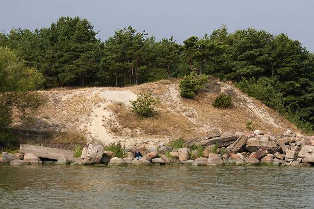 Curonian_Spit 1.1, Lithuania