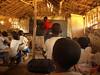 Výuka v jedné ze škol v Kitutu, foto: Daniela Hranaiová, Člověk v tísni