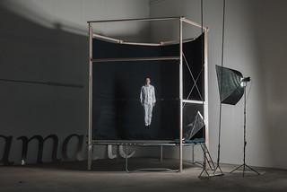 Camera Futura – Sascha Pohflepp | by saschapohflepp