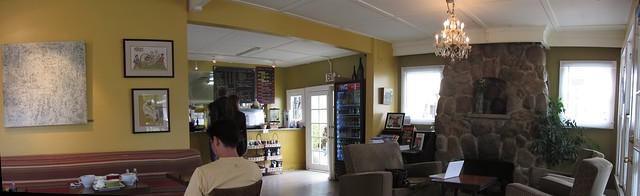 IMG_4183_3 120512 Summerland Luna Cafe inside fireplace ICE rm stitch99