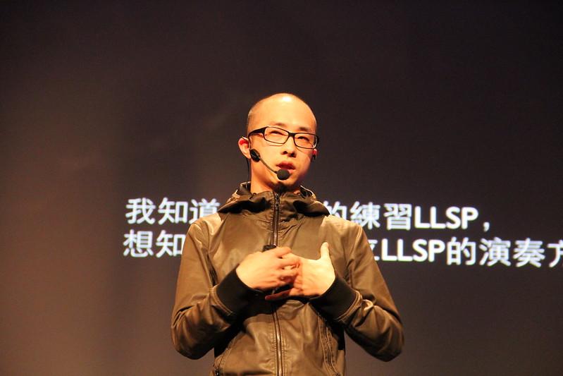 TEDxShanghai (27)