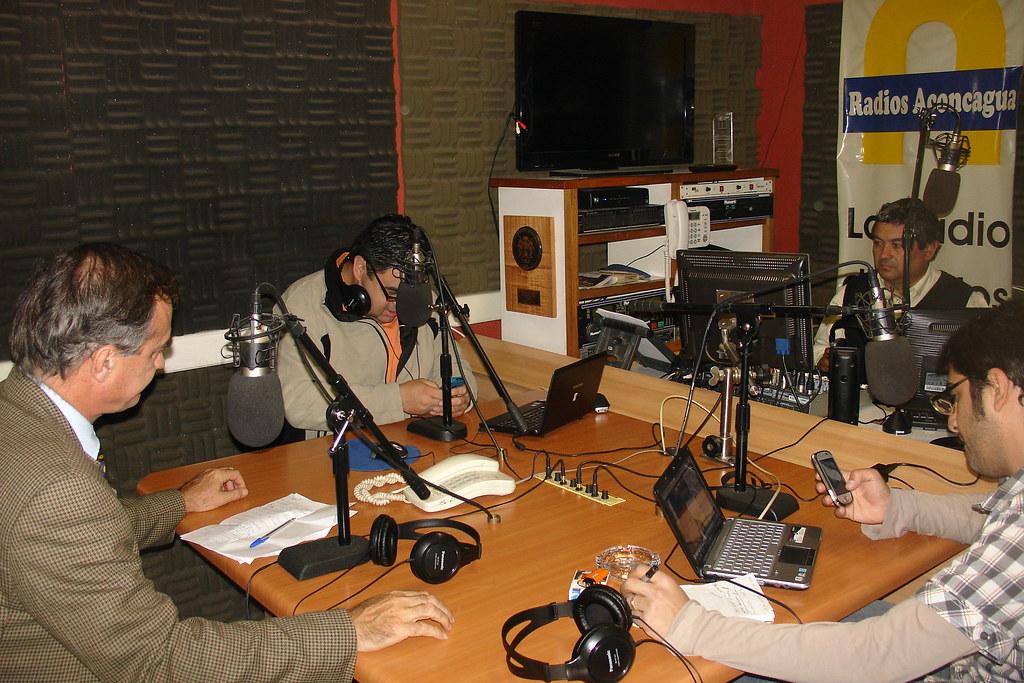 nati koli farm in bangalore dating: radio aconcagua de san felipe online dating