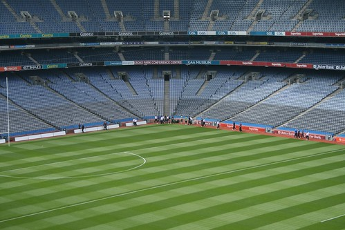 Croke Park-179 | by monkeyfudge