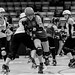 Game 4: Calgary All-Stars vs Queen City Lake Effect Furies
