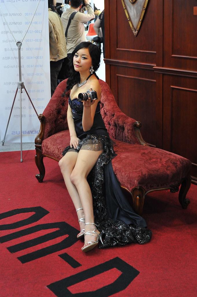 정서연 - JEONG Seo Yeon