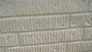 Poured Concrete Wall | by ArmchairBuilder.com