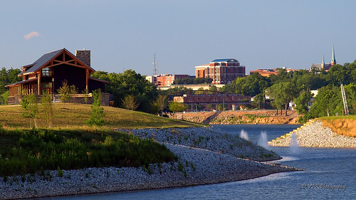 park city fountain skyline marina river outdoors twilight downtown tn outdoor dusk tennessee entrance parks basin southern rivers boating pavilion recreation thesouth fountains underconstruction pavilions clarksville waterway nightfall waterways cumberlandriver lateafternoon marinas earlyevening queencity recreational boatramp basins libertypark montgomerycounty boatramps boataccess clarksvillemarina formerclarksvillemontgomeryfairgroundspark