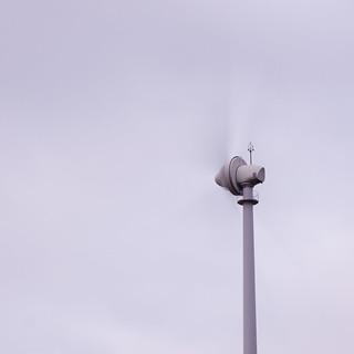 20120330 1913--DSLR-A850 140 mm 02550   by J e n s