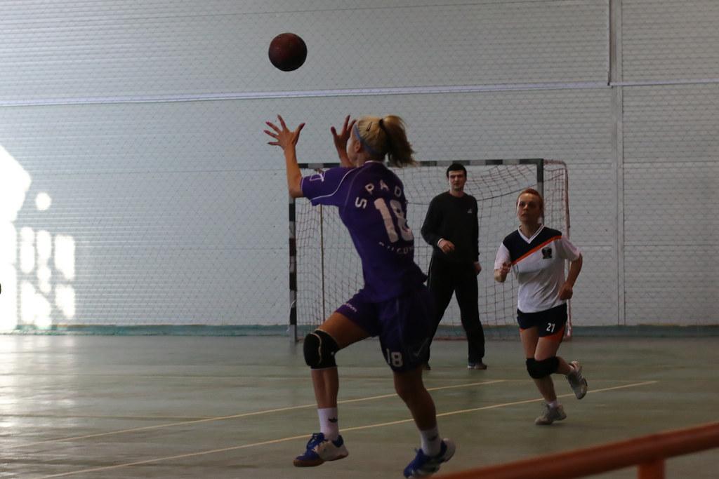 fc barcelona handball shop