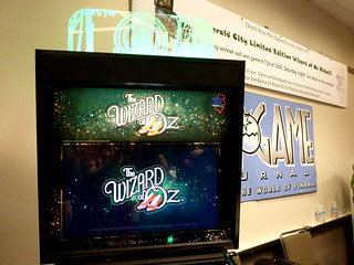2012 NW Pinball and Arcade Show Day 2 14