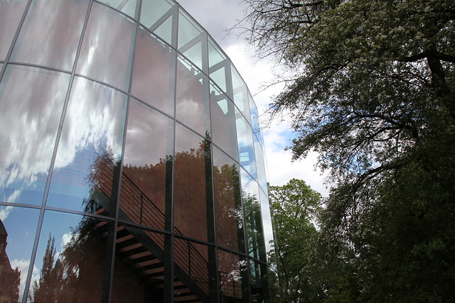 MPP Meding Plan Architect - Bucerius Law School