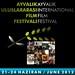 Ayvalık Uluslararası Film Festivali