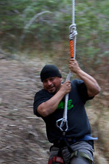 Man Camp 2014-78