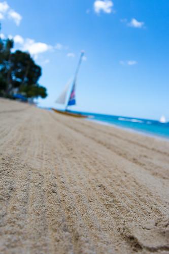 holetown saintjames barbados bb beach life travel holiday vacation tourism sand sea caribbean yatch boat ocean swim island