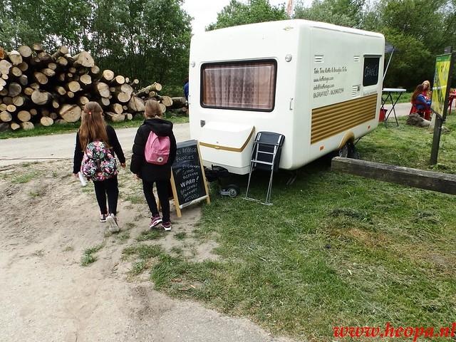 2016-05-14        Pinkster-           wandeltocht        20 Km (35)