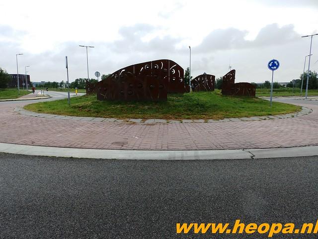 2016-06-17 Plus 4 Daagse Alkmaar 25 Km  (9)