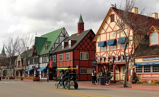 Solvang   by Prayitno / Thank you for (12 millions +) view