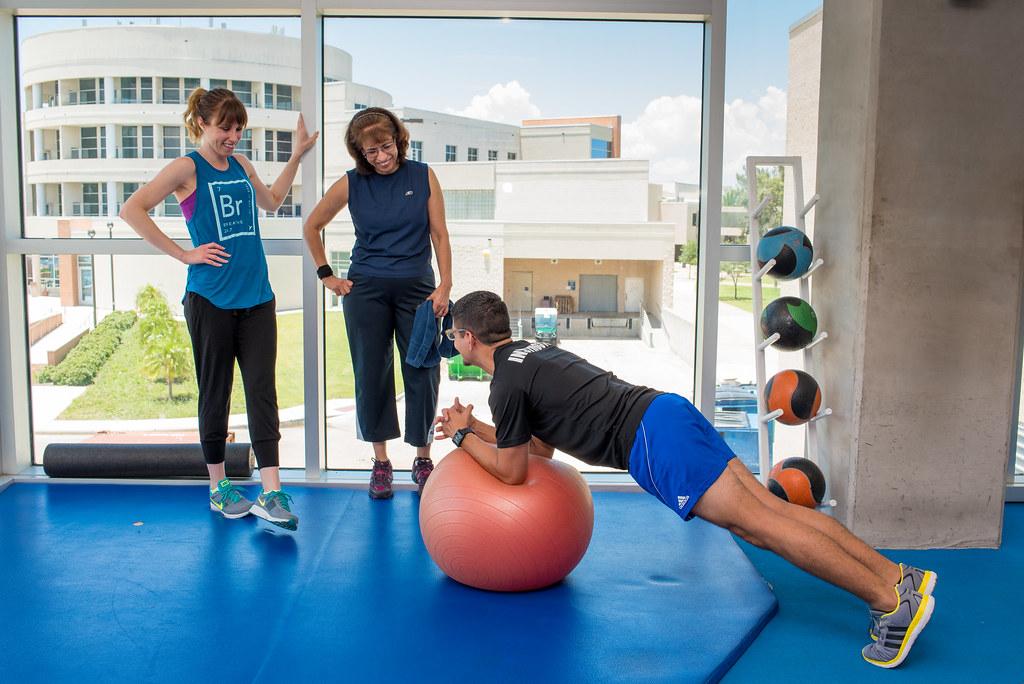 FacultyStaff-Fitness-3650