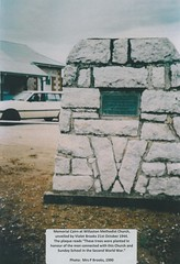 main_north_road_methodist_cairn_1990