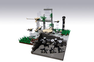 REVISED Battlefield 2056