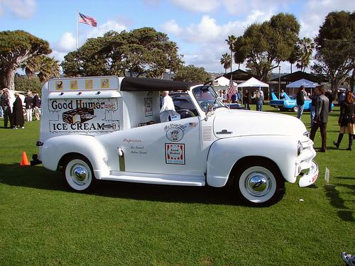011506 La Jolla Motor Car Classic 186
