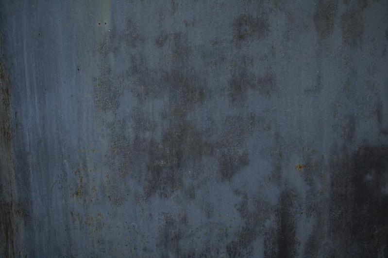 84 Rusty Color Metal texture - 32 # texturepalace