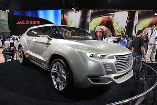 JAC-SC-9-@-Beijing-Auto-201407