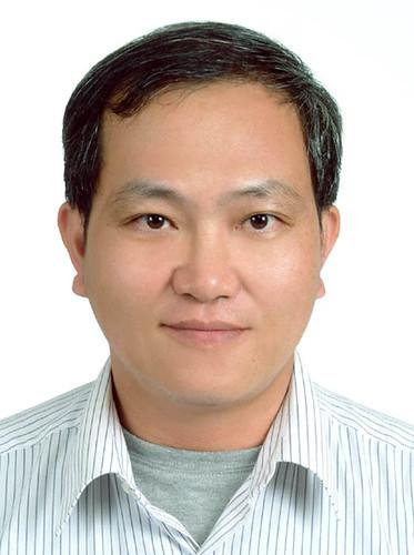 12黃炳憲(石化事業部林園廠環保一課)
