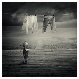 .laundry.