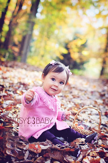 MD baby photographers Baby Photography Tips | by Bitsy Baby Photography [Rita]