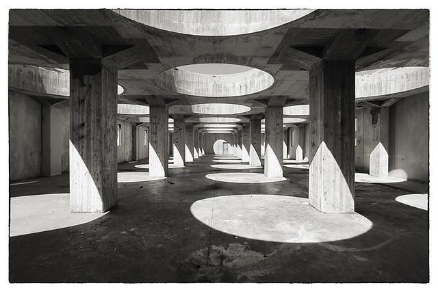 Gruviera Concrete_#01