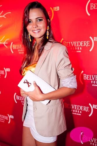 Fotos do evento [Belvedere Red apresenta] AMO & NAVAS em Juiz de Fora