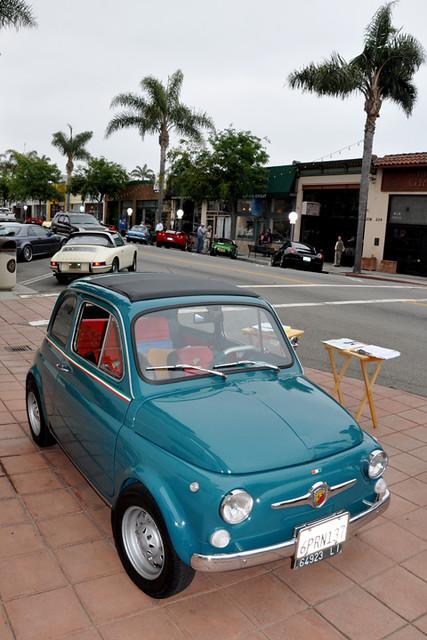 Fiat-Main St