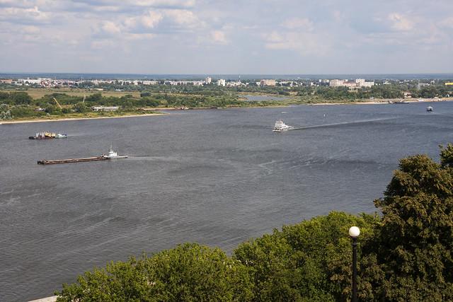 Nizhniy_Novgorod 1.3, Russia