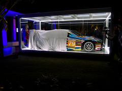 BMW-M3-GT2-by-Jeff-Koons-2010-04