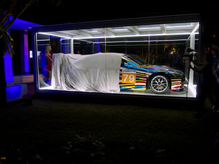 BMW-M3-GT2-by-Jeff-Koons-2010-04
