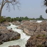 01 Viajefilos en Laos, Don det y Don Khon 23