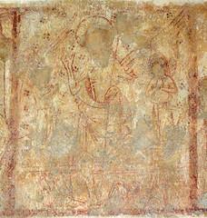 Resurrection of Christ (15th Century)