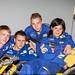 120410-Teamsession Seegers 1