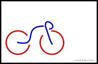 logo bici