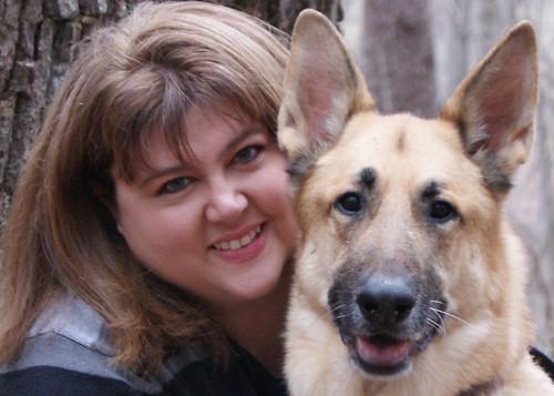 outdoor germanshepherd dogs gsd german dog pet aragorn friend sonydslra330 bestfriend portrait handsome love