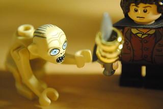 """2012_0529 140.. """"MY PRECIOUSES!"""""""