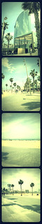 W-Beach