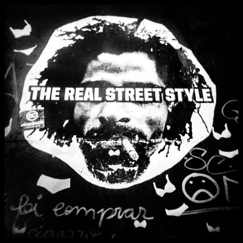 The Real Street Style | by k.jessen