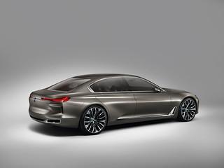 25 BMW-2014-Vision-FL-studio-03