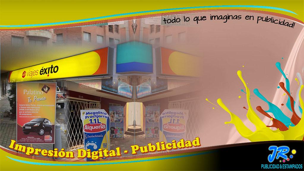 280f24c26 ... JR Publicidad y Estampados Barrio La Universidad en Bucaramanga  Santander Calle 11 # 28 - 45