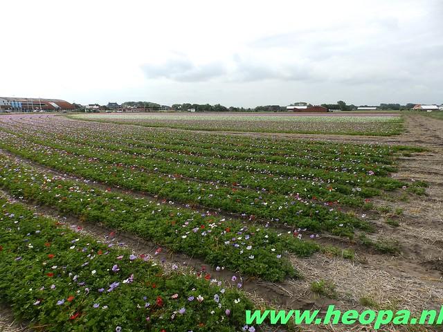 2016-06-15   Alkmaar 1e dag    27 Km  (37)