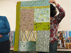 Quilt Retreat Spring '12-27