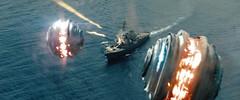 2012. május 7. 17:54 - Csatahajó