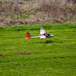 za, 24/03/2012 - 14:24 - Dakota-20120324-14-24-36-IMG_4669